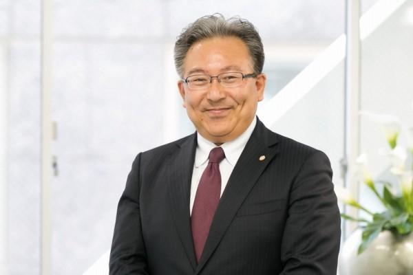 名古屋リビング新聞社「新・相続セミナー」開催のご案内