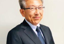 代表の吉田です!